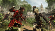 ACIV Kingston Combat Anto