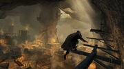ACR screenshot Cappadocia 02