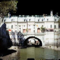 ACUDB - Pont au Double