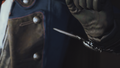 ACU Hidden Blade.png