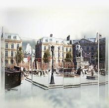 ACU Place Vendôme