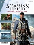 AC Collection 14