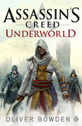 AC Underworld