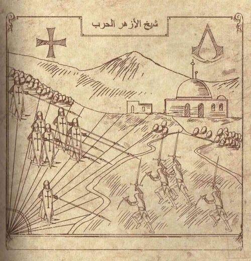 Codex page2