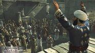 AC1 Assassinat Majd Addin