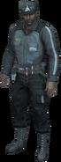AC2-Guard-Abstergo