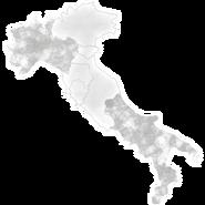 AC2 Italie Carte