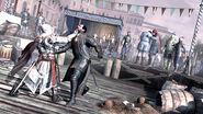 AC2 S 061 Venice Ezio Fighting Dante