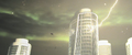 Thumbnail for version as of 17:05, October 22, 2012