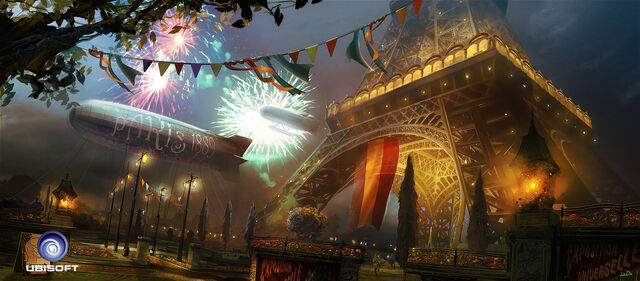 File:ACU Eiffel Tower 1889 - Concept Art.jpg