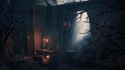 Medusa Lair - Assassin's Creed Odyssey