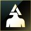 AC4A-EmployeeOfTheMonth