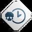 ACBH-FastLearner