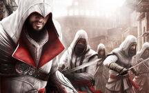 Assassin-v3.orig