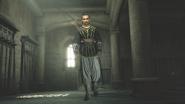 Assassinio (Talal) 3