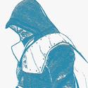 Avatar-Auditore5 v2