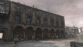 Palazzo-comunale-de-forli