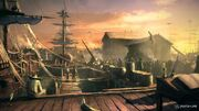 640px-Assassins-creed-3-boston-harbour-1348582068