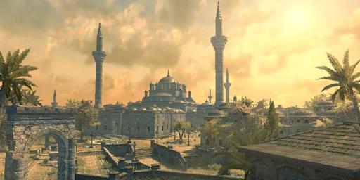 File:Bayezid Mosque Database image.png
