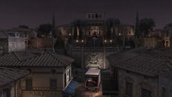 640px-ACBH Modern Monteriggioni