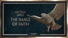 ACOD LTOG The Image Of Faith Promo Image