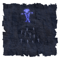 ACRG Cave Paintings - Humanity