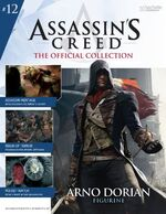 AC Collection 12