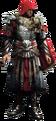 Armor Of Brutus v