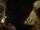 刺客信条:血系/画廊