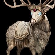 ACOD Sacred Deer Phobos Skin