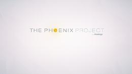 ACU The Phoenix Project