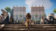 Assasins-creed-origins-gamescom-4