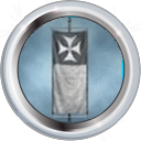 Fájl:Badge-category-3.png