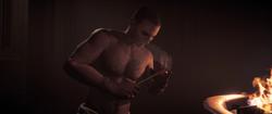 Origins Quest08EndOfTheSnake Part09