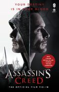 9781405931502 Assassin's Creed FTI