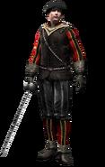 AC2-Guard-Pazzi