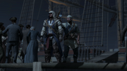ACIII-Teaparty 10