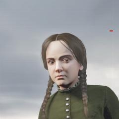 Clara O'Dea<br />(1856 –&#160;?)