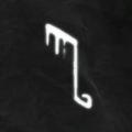 ACU Nostradamus Symbol 12.png
