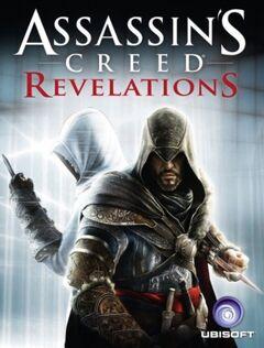 Buy-assassins-creed-revelations-cd-key-cover-500x500