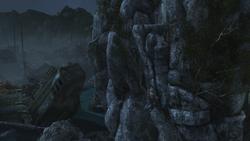 Il tesoro dell'isola 3