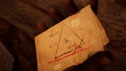 Origins Quest13TheHyena Part04
