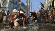 Partita multiplayer Venezia