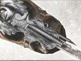 Pistola Celata