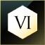 ACIV succes 06