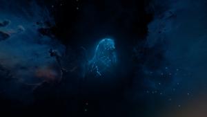 ACO Sekhmet constellation