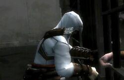 AltaïrPrison