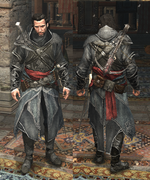 Ezio-hooddown-revelations