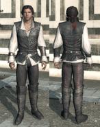 Ezio-noble-ac2