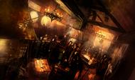 PL In giro per taverne